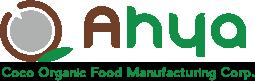 logo2-default