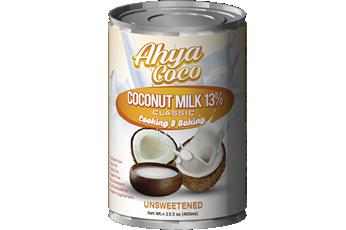 coconut-milk-13-unsweetend