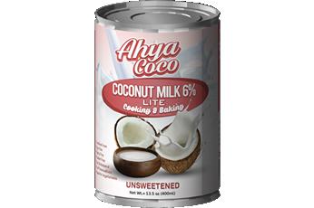 coconut-milk-6-unsweetend