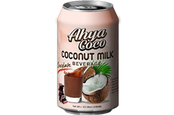 coconut-milk-beverage-chocolate